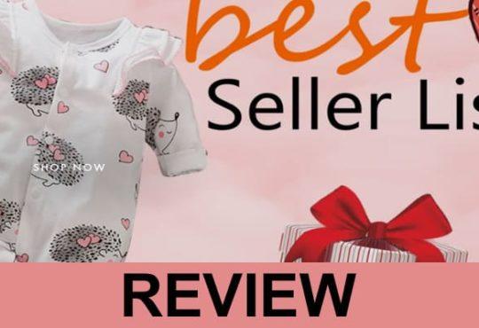 Babymacy Website Reviews