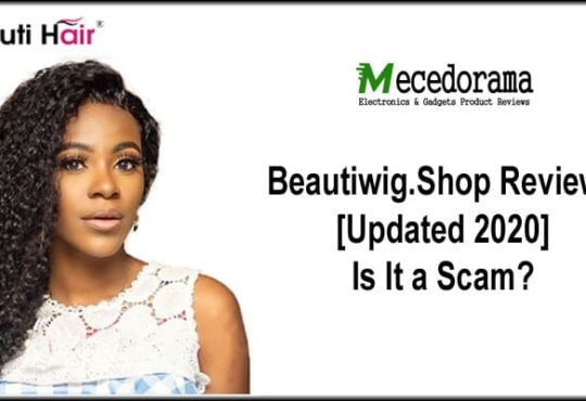 Beautiwig-Review
