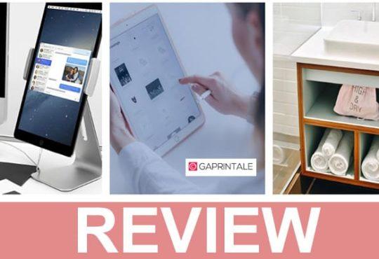 Gaprintale-Reviews