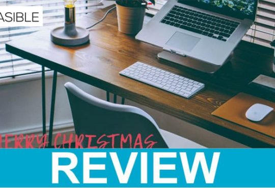 Hasible com Reviews