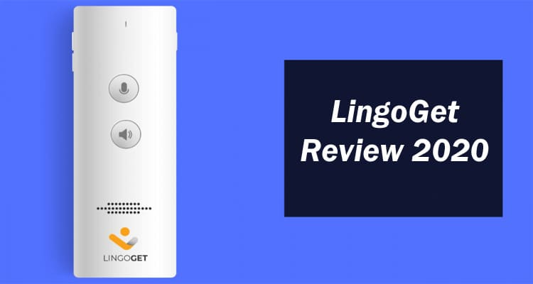 LingoGet-Review-2020 Featured