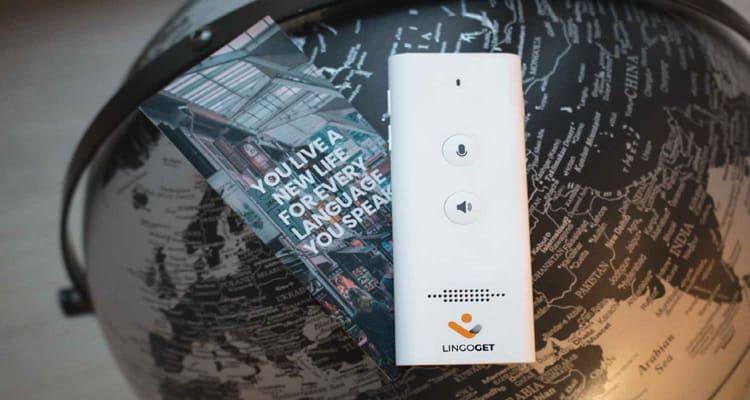 Lingoget-Review-2020