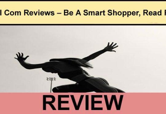 Mteel-Com-Reviews