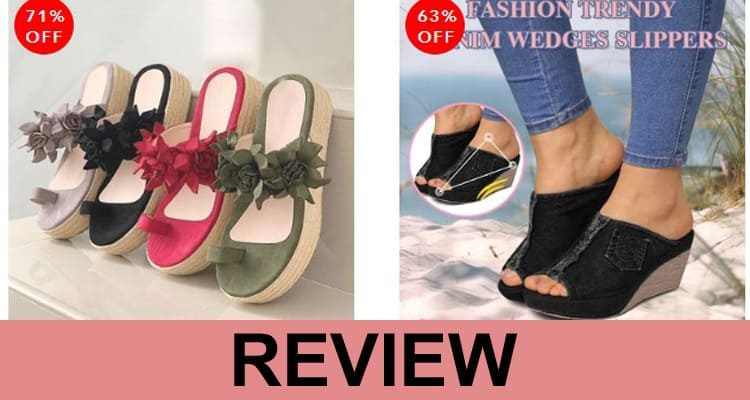 Myshoestyle Com Reviews 2020 Mecodrama