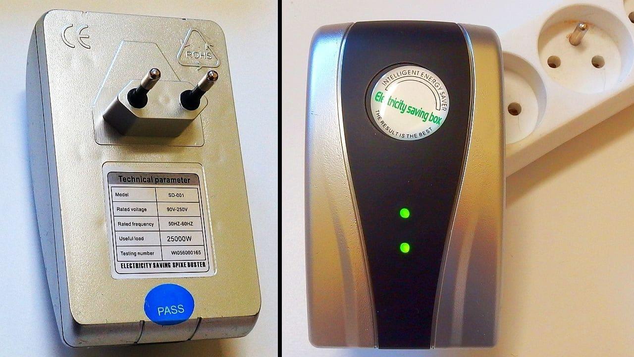 Check Okowatt Electricity