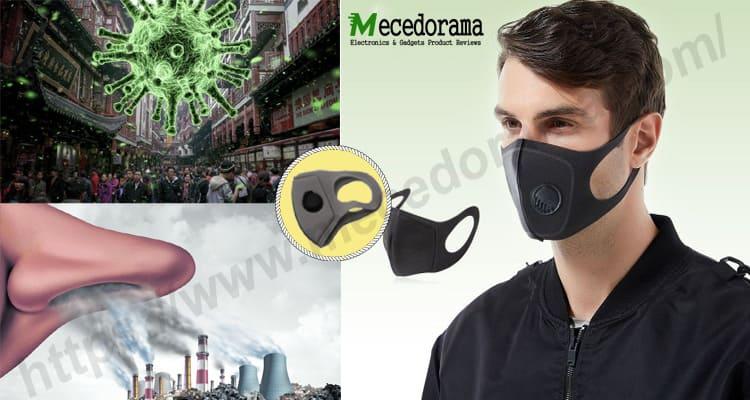 OxyBreath Pro Australia Mecedorma