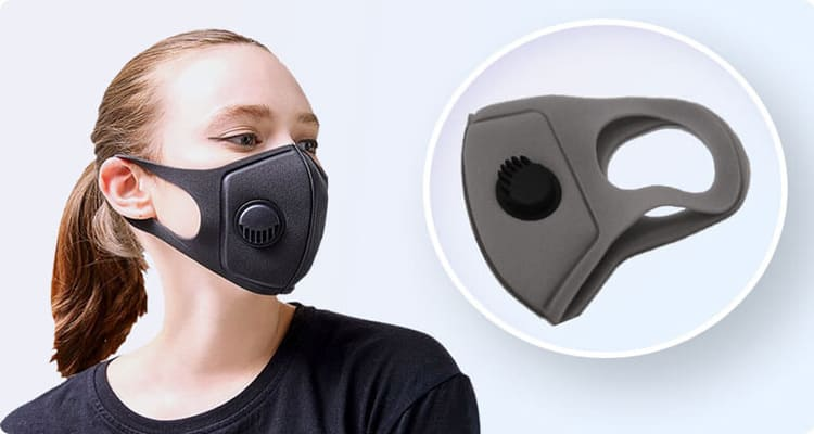 Oxybreath Pro Mask Reviews 2020