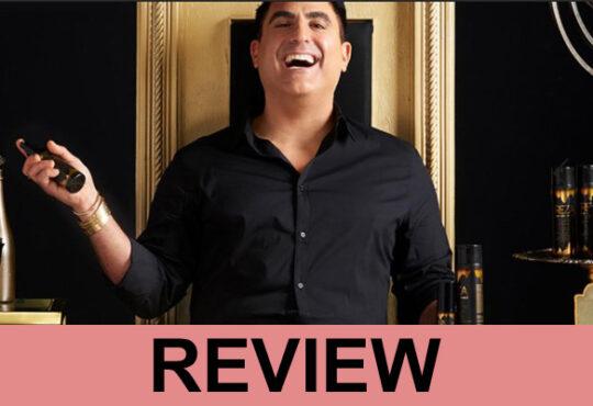 Reza Hair Care Reviews 2020