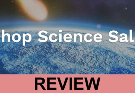 Sciencemart co Reviews 2020
