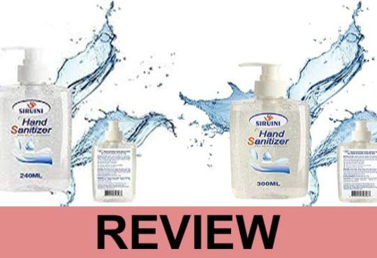 Siruini-Hand-Sanitizer-Revi
