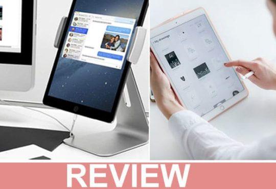 hessiange com reviews