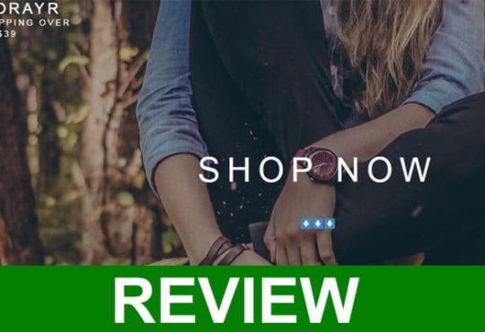Aurorayr Reviews 2020