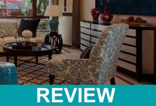 Balewine com Website Reviews