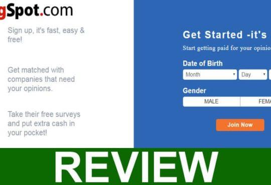 Bigspot.com Reviews