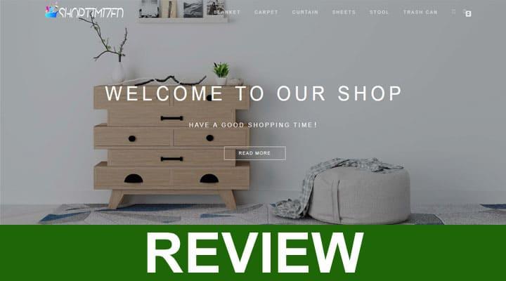 Bonnlee com Reviews 2020
