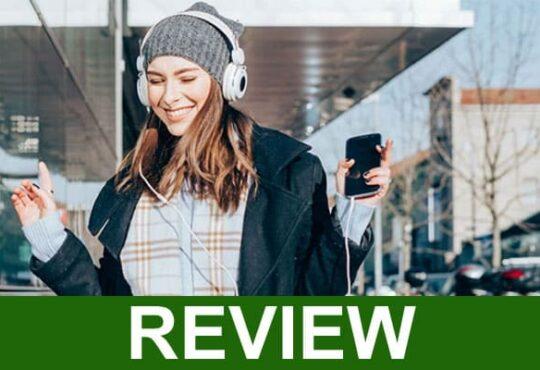 Colapastore Com Reviews 2020