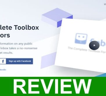 Finboxs.com Reviews