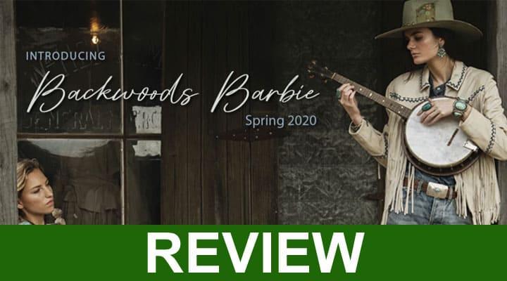 Flinycloth Com Reviews