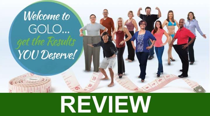 Golo.com Customer Reviews 2020