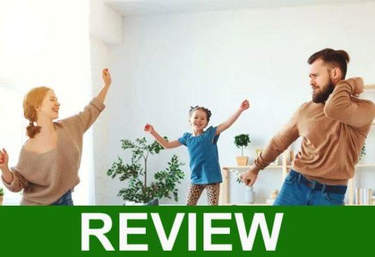 Homeandmart Reviews 2020