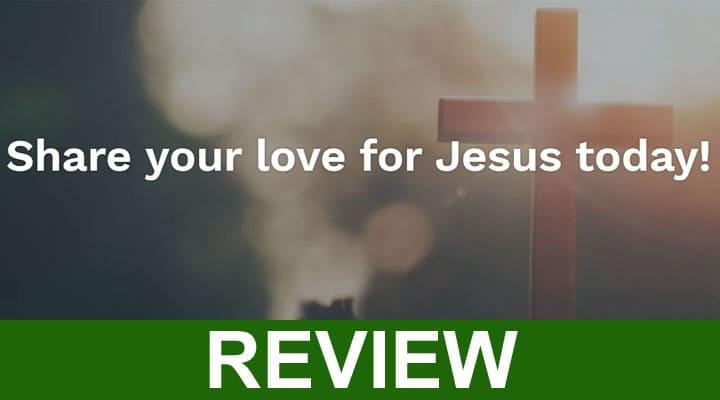 Love for Jesus Reviews 2020