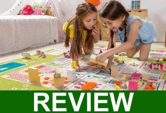 Malzahar Shop Reviews 2020