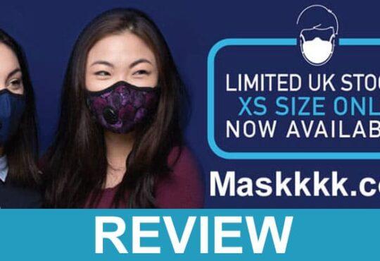 www.maskkkk.com Reviews