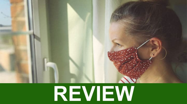 Motaquin Face Mask Reviews 2020