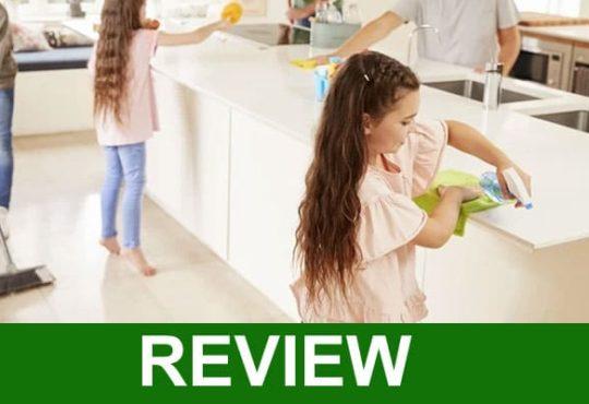 Okhomeonline Reviews