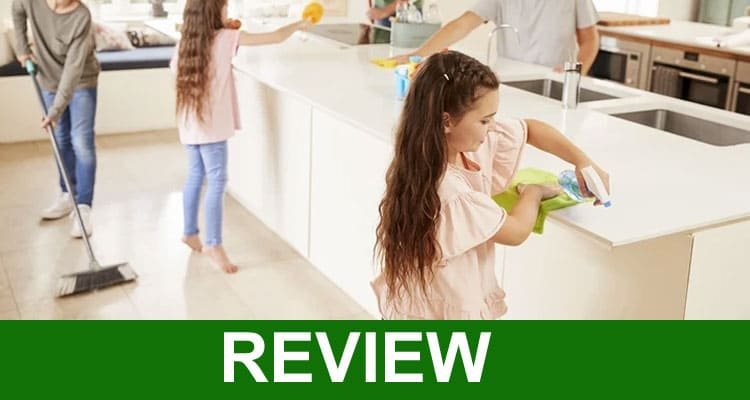 Okhomeonline Reviews