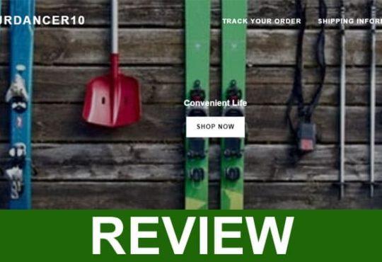 Ourdancer10 Com Reviews 2020