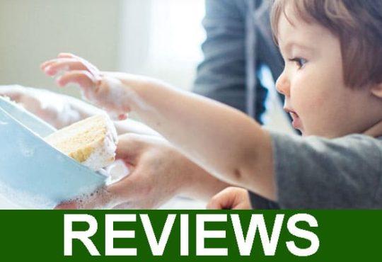 Robegownal Tool Set Reviews 2020