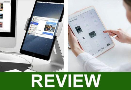 Sidelen com Review 2020