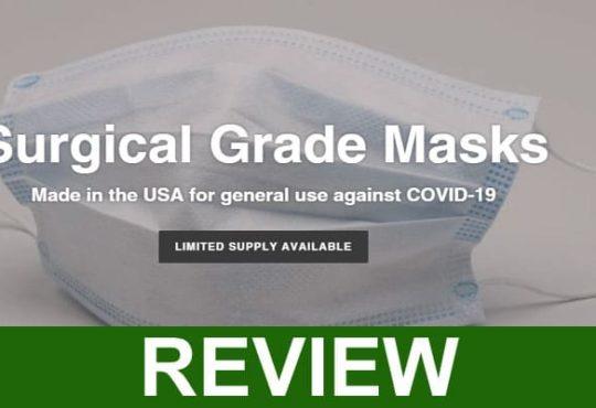 United Medical Masks Reviews 2020