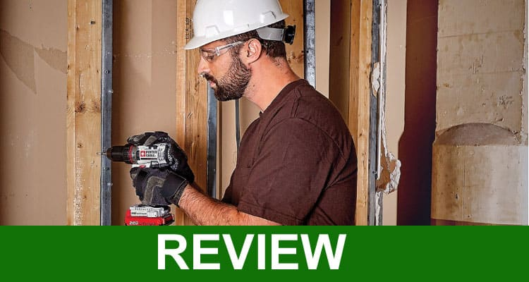 Vip Power Tools Reviews Mece