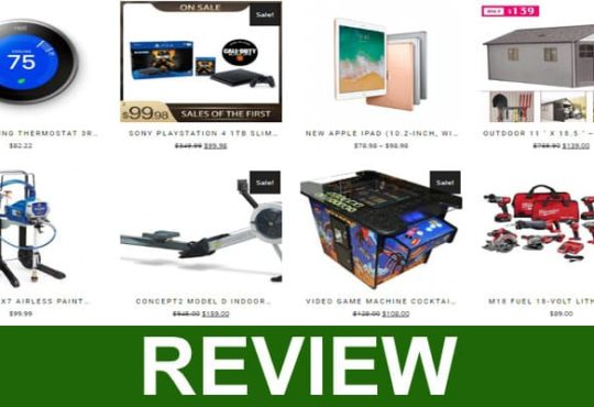 Willllc com Reviews 2020
