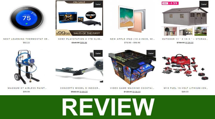 Willllc com Reviews 2020