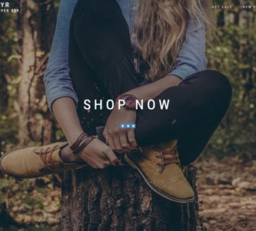 itsfloor reviews [April 2020] Is It Trust worthy Store