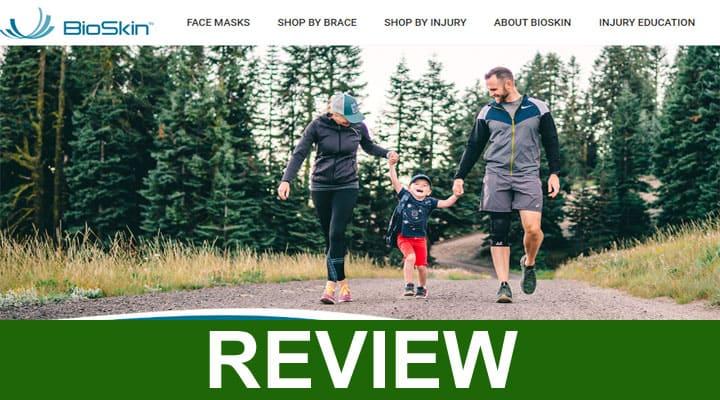 Bioskin Face Masks Reviews 2020