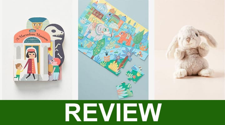 Bnbur Reviews 2020