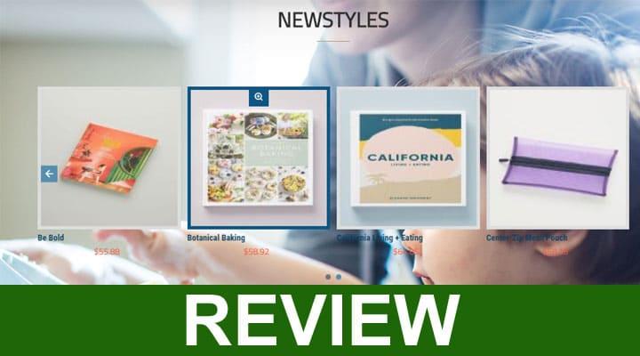 Claflar Reviews 2020