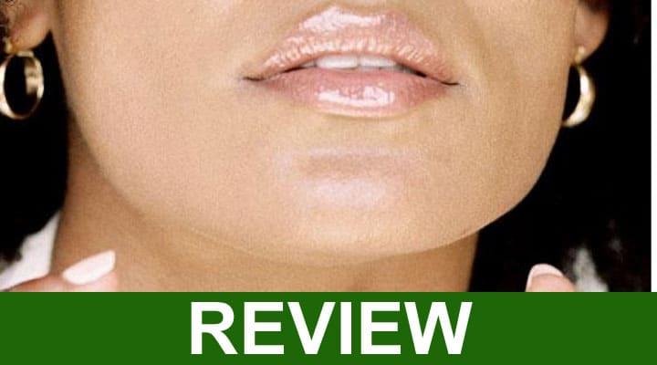 Coverou Reviews 2020