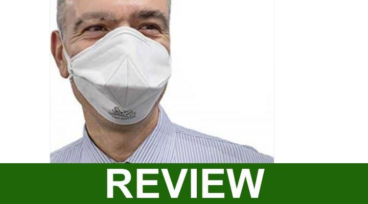 Easy Life Face Masks Reviews 2020