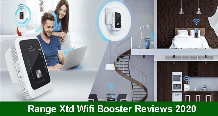 Range Xtd Reviews 2020
