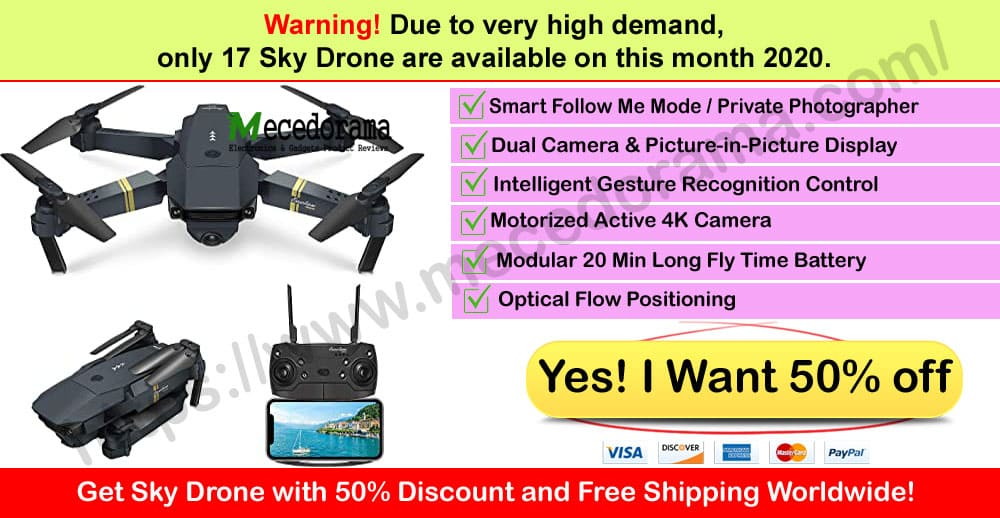 Sky Drone where to buy