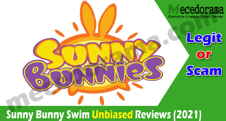 Sunny Bunny Swim Reviews [May] Is It a Legit Online Store
