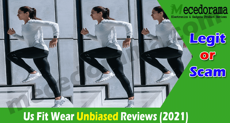 Us Fit Wear Reviews – Buying Here Is Good or Not! – Read!