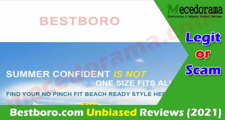 Bestboro.com Reviews [June] - Is This Site Fooling You
