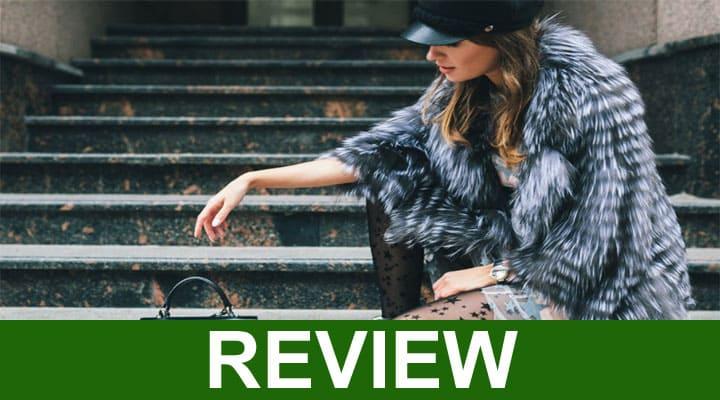 Crossnary.com Reviews 2020
