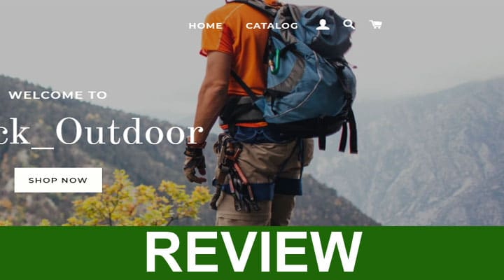 Dllackoutdoor Reviews 2020